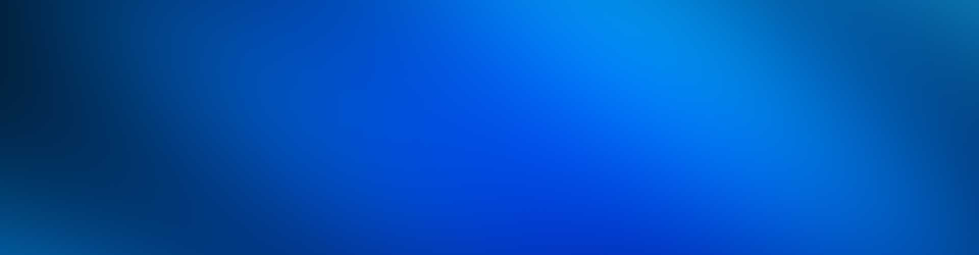 blue-bg-1